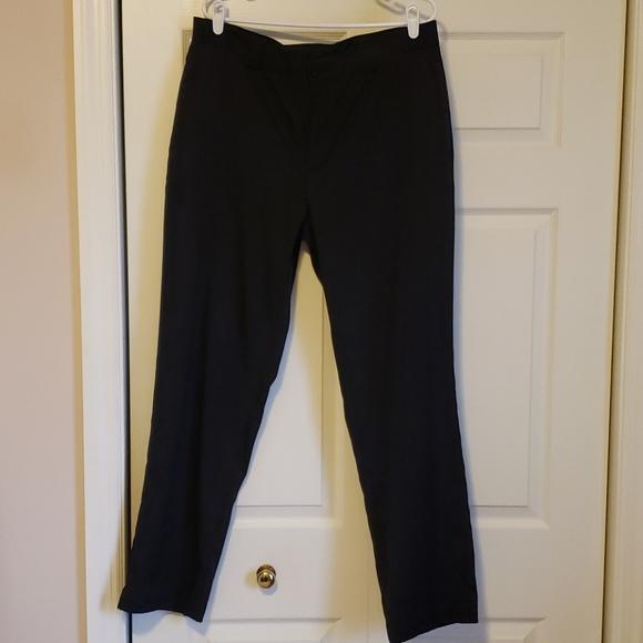 Men's Slazenger Golf Pants
